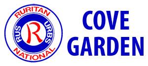Cove Garden Ruritan