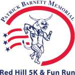 2016-Red-Hill-5K-Logo
