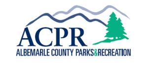 Albemarle County Parks & Rec