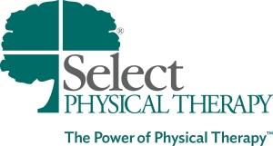 Select PT logo 2016